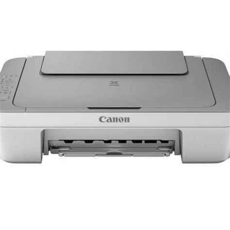 Canon Pixma Mg2570 Printer All In One canon printer pixma mg2440 all in one grandsouq