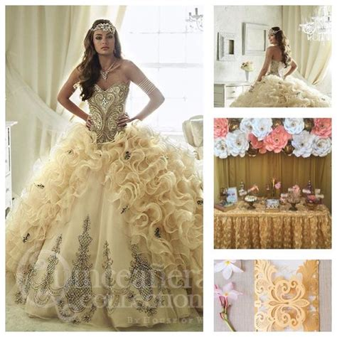 quinceanera themes spring spring quinceanera themes 2016 seasons the o jays and