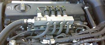 motorlarin disindaki calisma sistemleri
