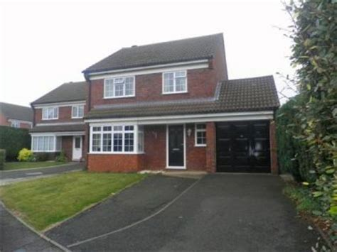 4 bedroom house for rent peterborough house houses 4 bedroom detached house for rent in st