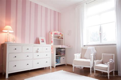 Idée Ongle Gel Deco by Deco Chambre Bebe Fille Ikea