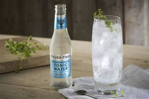 vodka tonic calories the worst alcoholic drinks by calories fashionbeans