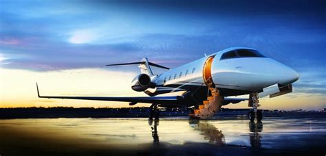 gold jet wallpaper the most richest people of 2016