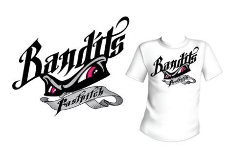 design t shirt online usa t shirt design 5 awesome west coast t shirt designers from