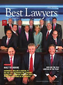 Garden Arbor Plans best lawyers in detroit 2014 by best lawyers issuu