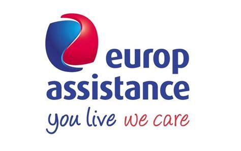 assistenza casa enel partnership europ assistance ed enel energia infoimpianti