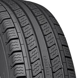 Trail Tire Trail Bc Carlisle Radial Trail Hd Tires Trailer Tires Tires