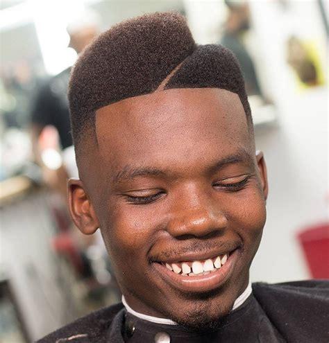 name of cool guy hair cuts 50 cool guy s haircuts guy haircuts haircuts and black hair