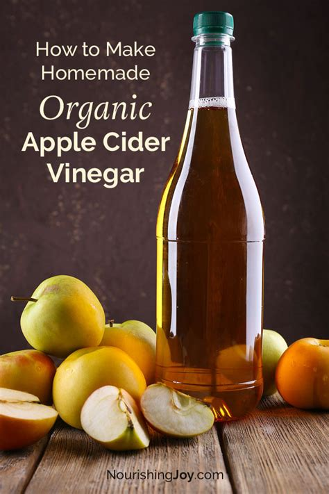 How Much Apple Cider Vinegar Per Day For Detox by How Much Apple Cider Vinegar Per Day A Health