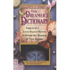 best books on interpretation great book of interpretation of dreams