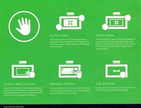pubg cheat sheet xbox one s kinect voice and gesture controls listed vg247