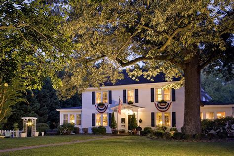 bed and breakfast virginia 16 bed and breakfasts for virginia history explorations