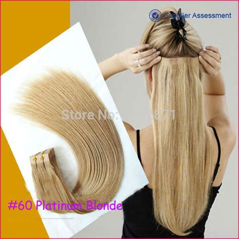 14 quot skin weft extensions hair products invisible skin weft skin hair