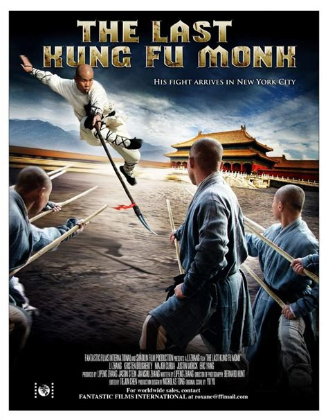 film fantasy kung fu download last kung fu monk movie for ipod iphone ipad in