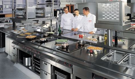 kitchen equipment design commercial catering equipment henwood electrical