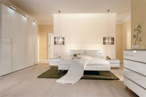 Bedroom Decorating Ideas Warm Bedroom Decorating Ideas By Huelsta
