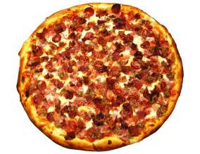 five home foods pizza home delivery five home foods
