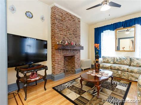 3 bedroom apartments for rent in brooklyn new york roommate room for rent in bushwick brooklyn 3