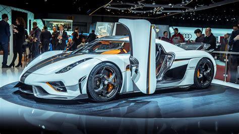 koenigsegg top gear koenigsegg to unveil new extreme v8 supercar next year