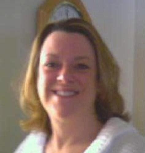 paula oaks obituary flint michigan legacy