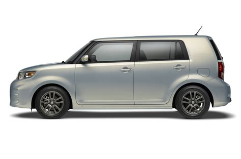 scion xb 2013 scion xb reviews and rating motor trend