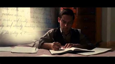 the great gatsby essay help marked by teachers com