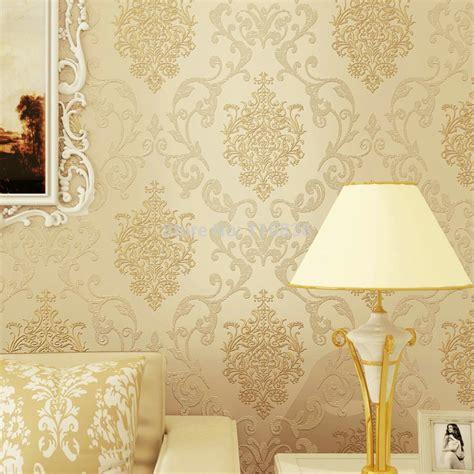 design your livingroom decorating your livingroom decoration with best vintage