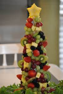 fruit christmas tree google search it s the most