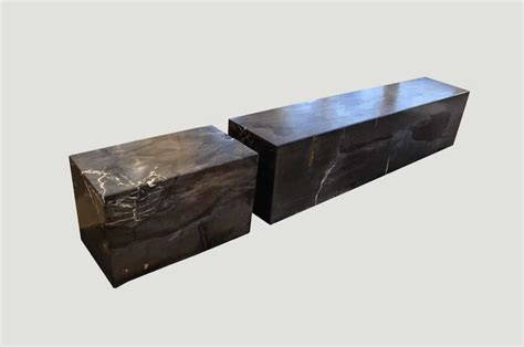 petrified wood bench petrified wood log bench 25mf andrianna shamaris