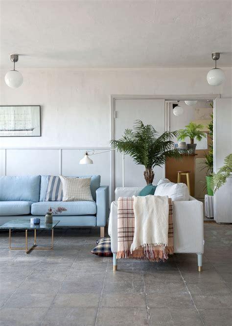ikea karlstad sofa cover white karlstad 3 seater sofa cover sofa covers white cushion