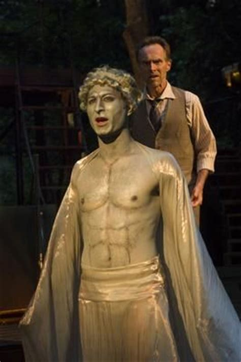 supernatural in shakespeare prospero music inspired by 40 best the supernatural shakespeare images on pinterest