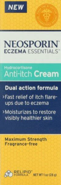 how to heal a rug burn fast the 5 best anti itch creams