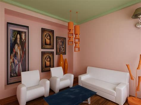 interior stuff interior design furniture new pink room model desi max