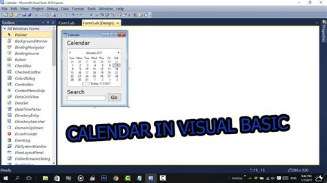 Microsoft Visual Basic microsoft visual basic 2017 step by step 2017 copocuco s diary