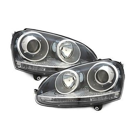 2009 audi q7 led headlights 2009 wiring diagram and