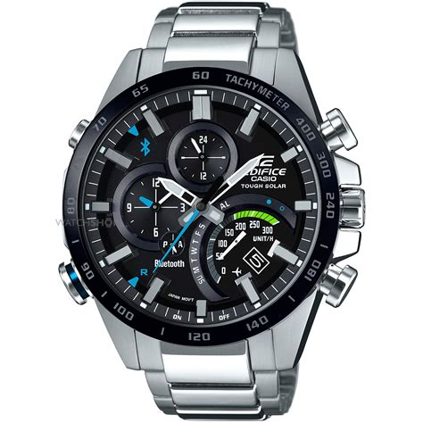 casio bluetooth s casio edifice bluetooth world traveller alarm