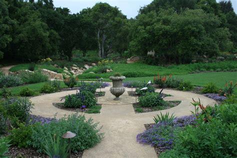 Landscape Architect Santa Pat Brodie Landscape Design Landscape Santa Barbara