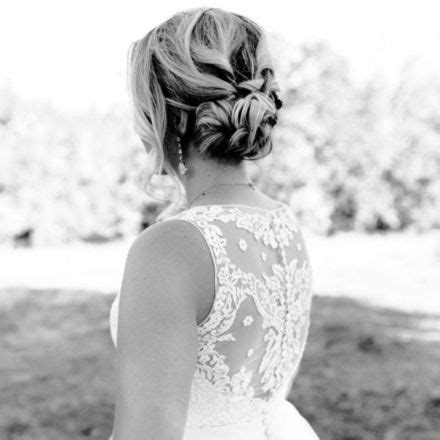 Wedding Hair And Makeup Eugene Oregon by Eugene Wedding Hair Makeup Reviews For Hair Makeup