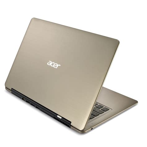 Laptop Acer S3 I3 acer aspire s3 391 i5 price in pakistan