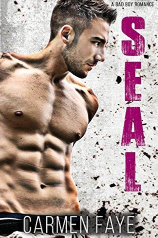 saving mel a bad boy books seal a bad boy by reviews