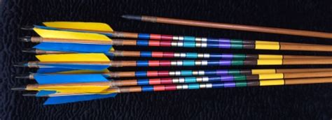 arrow of light arrow kits northwest archery llc arrow of light award arrows cub