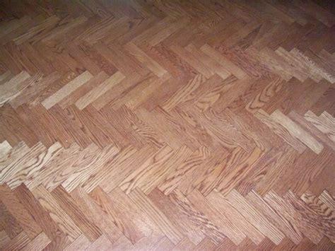 hardwood flooring ct flooring ideas home