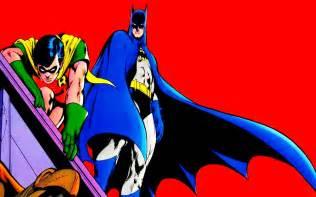 gallerycartoon batman cartoon pictures