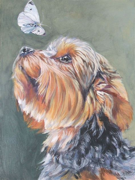 A 010309 Butterfly Top 2121 best images about terriers on