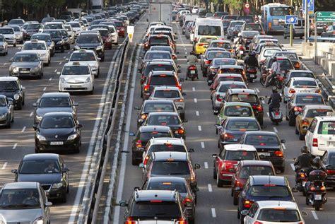 imagenes de trafico web barcelona y palma de mallorca las ciudades espa 241 olas con