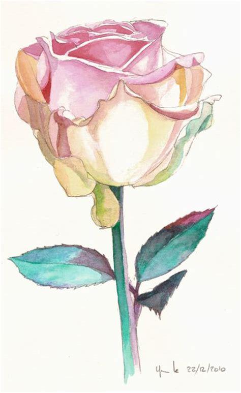 Decoration Interieur Petit Espace 2166 by 151 Envoyer Des Roses Les Fleurs Du Fleuriste Bouquet