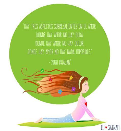 yoga imagenes frases yoga para el alma yoga meditation bilingual