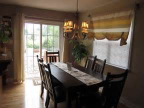 Windows drapes for sliding glass doors for simple dining room drapes