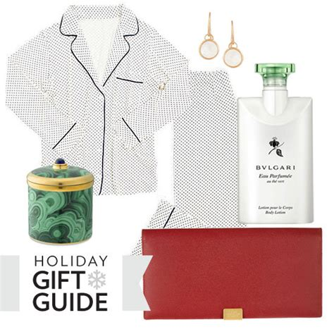 best gifts for mom best gifts for mom 2012 popsugar fashion