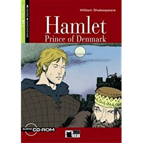 hamlet prince of denmark 0521532523 buy hamlet prince of denmark black cat book online at low prices in india hamlet prince of